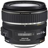 CANON EF 135mm f/2.0 L USM