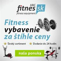 www.ABCfitnes.sk