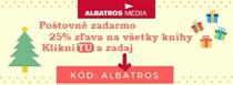 Albatros*300