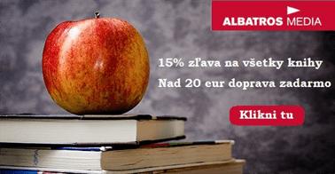 Albatrosmedia.sk