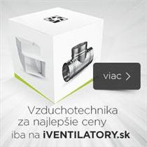 iVENTILATORY