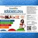 Kremelina DiatomPlus