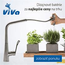 ViVaeshop.sk