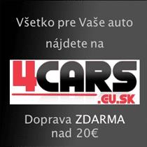 4cars.eu.sk