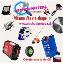 www.obchodpreteba.sk