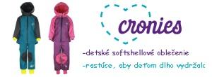 softshellové oblečenie