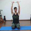 Pomôcky na zdravý chrbát