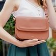 Ako vybrať vhodnú kabelku