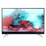 "SAMSUNG TV UE55F6510 SMART LED TV 55""(138 cm) FullHD, 400Hz 3D biela - SAT"