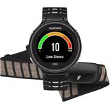 GARMIN Forerunner 630, Black Bundle
