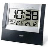 OREGON SCIENTIFIC Meteostanica JM898WF